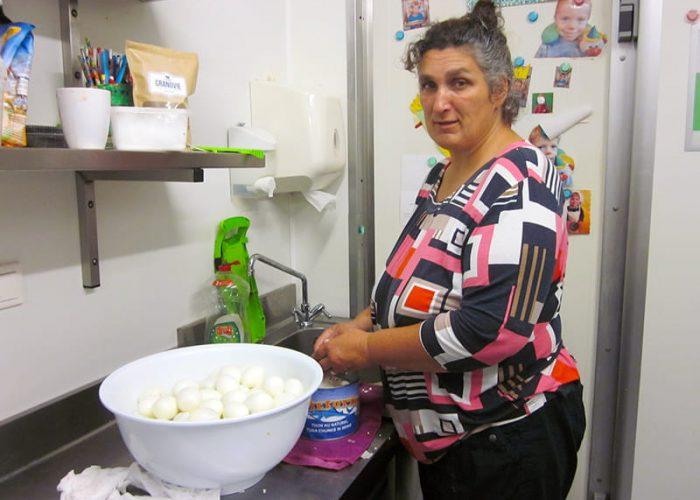 3.3. De Sperwer Onze Diensten Jobcoaching Verhaal Christine