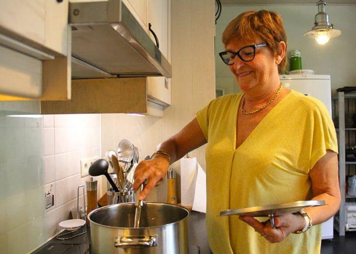 5.3. De Sperwer Doe mee als vrijwilliger Verhaal Marleen Boets